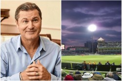 Simon Taufel Said Not Only The Players But Umpires Should Also Be Trained For Pink Ball Test