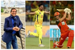Harsha Bhogle Surprisingly Excludes Rohit Sharma Here Is His T 20 Xi Of Year