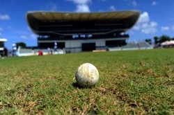 Young Tripura Cricketer Mithun Debbarma Dies Of A Heart Attack During Fielding