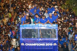 Ipl 2020 These Are The Owners Of 8 Teams Of Ipl Know How Much Money They Can Use Auction
