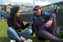 Mickey Arthur Is All Set To Become Sri Lanka Head Coach Ahead Of Test Series Against Pakistan