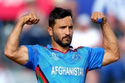 Gulbadin Naib Warns To Expose Corrupt Cricketers Of Afghanistan