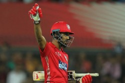Indian Premier League Ipl 2020 Ipl Auction 2020 Ipl 13 Kl Rahul Kings Eleven Punjab