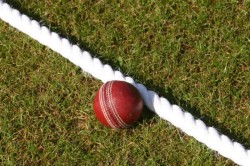 Karnataka Cricket Association Suspends 1 Coach Including 5 Players In Fixing Case