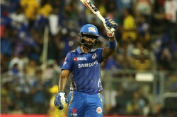 Suryakumar Yadav Want To Get Into Normal Life He Is Dealing With Anxiety About Playing For India