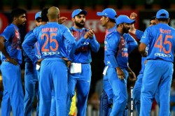 Monty Panesar Says A Huge Pool Of Players Is Main Reason Behind Virat Kohli And Company