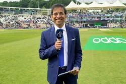 Harsha Bhogle Releases Top 3 Fielders Of Indian Cricket History Eknath Solkar Ravindra Jadeja Yuvraj