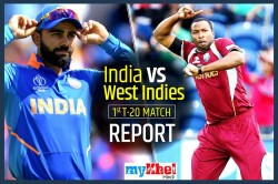 Ind Vs Ban Live Score 2nd T20i Live Updates Live Commentary