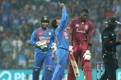 rd Odi India Vs West Indies Statistical Macth Preview Virat Kohli Shai Hope Ravindra Jadeja Records