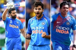 Ind Vs Wi 3rd Odi India S Predicted 11 In Series Decider Match
