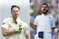 Here Is The Five Wisden Cricketers Of Decade Kohli Smith Steyn Perry De Villiers