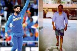 Sanjay Manjrekar Recalls His Bits And Pieces Mark Made On Ravindra Jadeja In World Cup