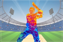 Batsmen Who Have Hit The Most Sixes In Test Cricket Mccullum Gilchrist Gayle Virender Sehwag