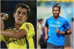 Hardik Pandya Is Not In Hurry Idealize Cummins Bumrah Kohli For His Return Form Injury