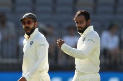 Ipl Unsold Hanuma Vihari Wants To Focus On New Zealand Tour Says Learn A Lot From Virat Kohli