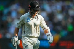 Boxing Day Test Australia Vs New Zealand Mark Waugh Reveals Why Kiwis Cannot Win Melbourne Test