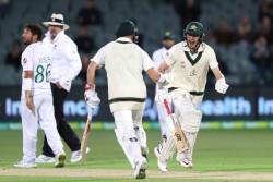 nd Test Australia Vs Pakistan Shoaib Akhtar Slams Pakistan Bowlers For Clueless Performance