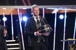 Ben Stokes Included Into Britain New Year Honours List Queen Elizabeth Will Honor