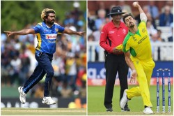 All Rounder 1 Spinner 3 Pacers Here Is The Best Odi Bowing Attack Of The Decade
