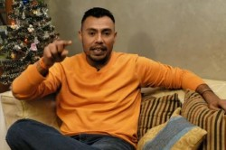 Pakistan Hindu Bowler Danish Kaneria Reveals Pressure About Religious Conversion In Pakistan