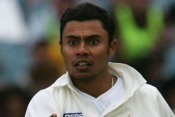 Danish Kaneria Discrimination Controversy Pcb Clarifies Stand Says Players Of The Past Decade Speak