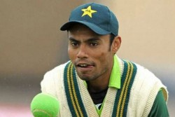 Javed Miandad On Danish Kaneria Religious Discrimination Says Would Not Have Played 10 Years For Pak