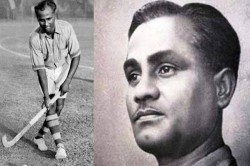 Why And How Hockey Magician Major Dhyanchand Did Not Get Bharat Ratna
