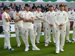 South Africa Vs England 2nd Test Dom Simbley Becomes 11th Player To Get Sick On Tour Facing Crisis