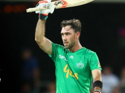Ipl Auction 2020 Kings Xi Punjab Praises Glenn Maxwell After Thrashing Innings Of 39 Balls 83 Runs