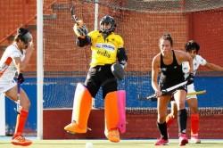 India Junior Women S Hockey Team Beat New Zealand By 2