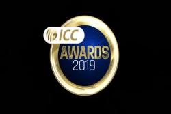 Year Ender 2019 Smriti Mandhana Shikha Pandey Icc Announces Women Odi And T20 Team Of The Year