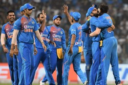 India Will Play Only 14 T20 Matches Before T20 World Cup In