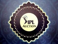 Ipl 2020 Season 13 Ipl Auction 5 Times When Franchises Overspent On Players And Failed