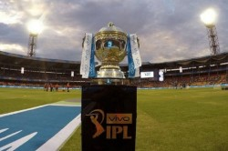 Ipl 2020 Final Can Be Held In World S Largest Stadium