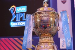 Vivo Ipl 2020 Expected Dates For Season 13 Released Franchises Stressed To Know Dates