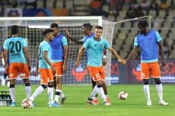 Indian Super League Chennaiyin Fc Vs Fc Goa Match Preview