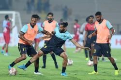 Indian Super League Mumbai Ct Fc Vs Hyderabad Fc Match Preview
