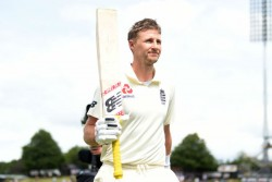 New Zealand Vs England 2nd Test Joe Root Surpasses Chris Gayle Becomes First Skipper To Slam
