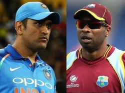 Kieron Pollard Answers Which Cricketer Have Smartest Cricket Brain Ms Dhoni Mahela Jayawardhane