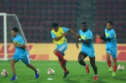 Indian Super League Kerala Blasters Vs Northeast United Fc Match Preview