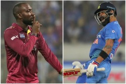 Ipl Auction 2020 How Much Is The Base Price Of Kesrick Williams