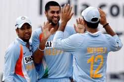 Players Name Declared For Qatar T10 League Only One Player From India