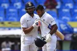 India Vs New Zealand Ahead Of Test Series Mayank Agarwal Is Happy To See His Form Back