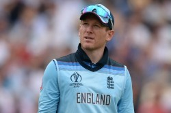 Ipl Auction 2020 Eoin Morgan Sold Now Can Become Captain Of Kolkata Knight Riders