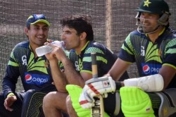 Nasir Jamshed Confessed Yes I Did The Fixing Also Gave Money To 2 Players