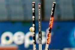 South Asian Games Nepal Vs Maldives 6 Wickets 0 Runs Anjali Chand Creates History Surpasses Chahar