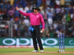 India Vs West Indies Pollard Reveals His Take On Tv Umpires Calling No Balls Kl Rahul Praises