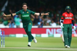Pakistan Vs Bangladesh Refusal For Test Matches But Bangladesh Ready To Play T20i Series In Pakistan