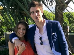 Ipl Auction 2020 Pat Cummins Girlfriend On Auction Money Reveals How She Want To Spent His Ipl Money