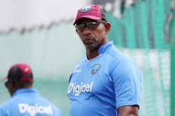 Windies Coach Confident Pollard Has Played Many Matches In Wankhede
